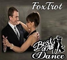 Learn Foxtrot.jpg