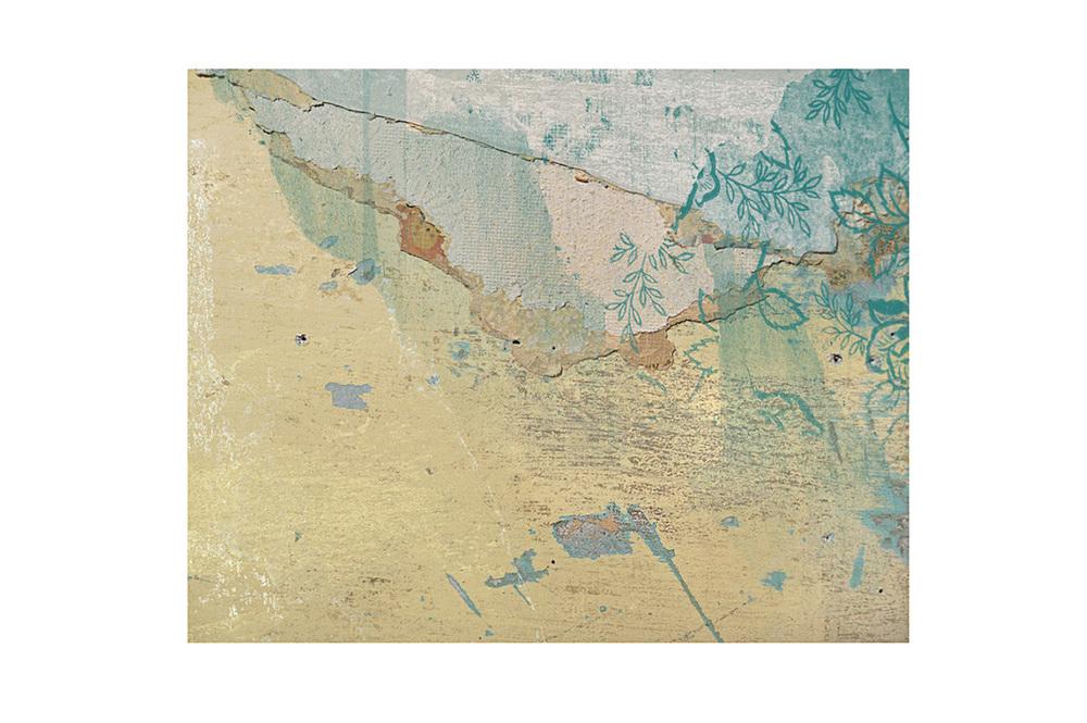 "GABRIELA GARCIA-LUNA ,  Li River , 2011. Pigment print on paper, 22 x 28""."