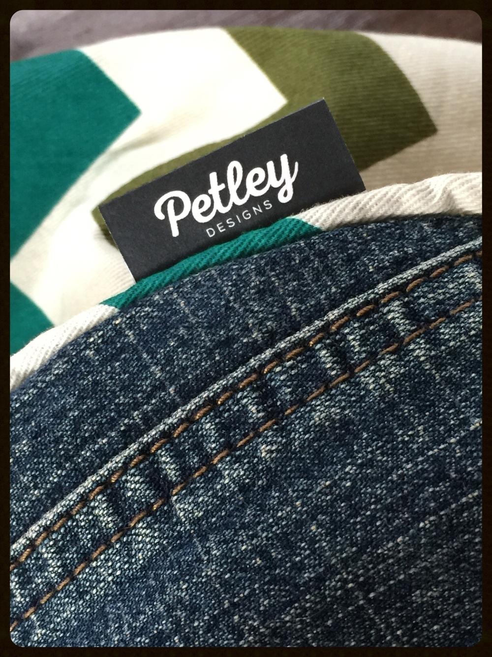 Petley Designs