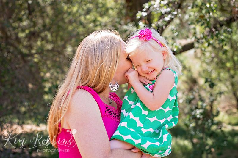 braun_maternity_2015_0038.jpg