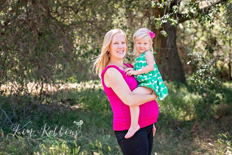 braun_maternity_2015_0042.jpg