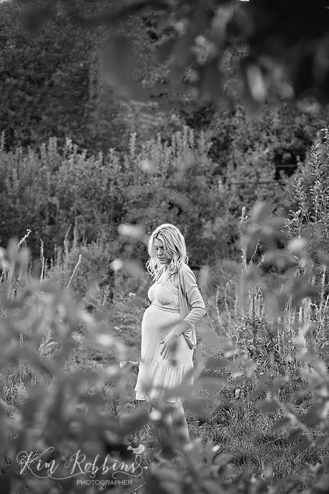turley_maternity15_0060.jpg