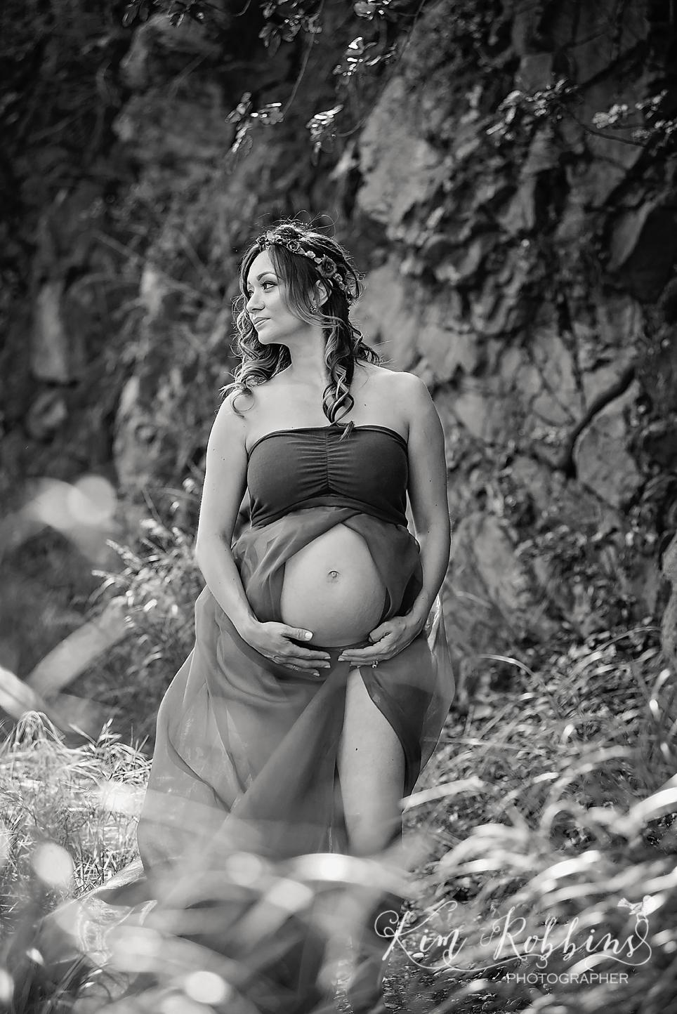 heidy_maternity_2016_0016.jpg