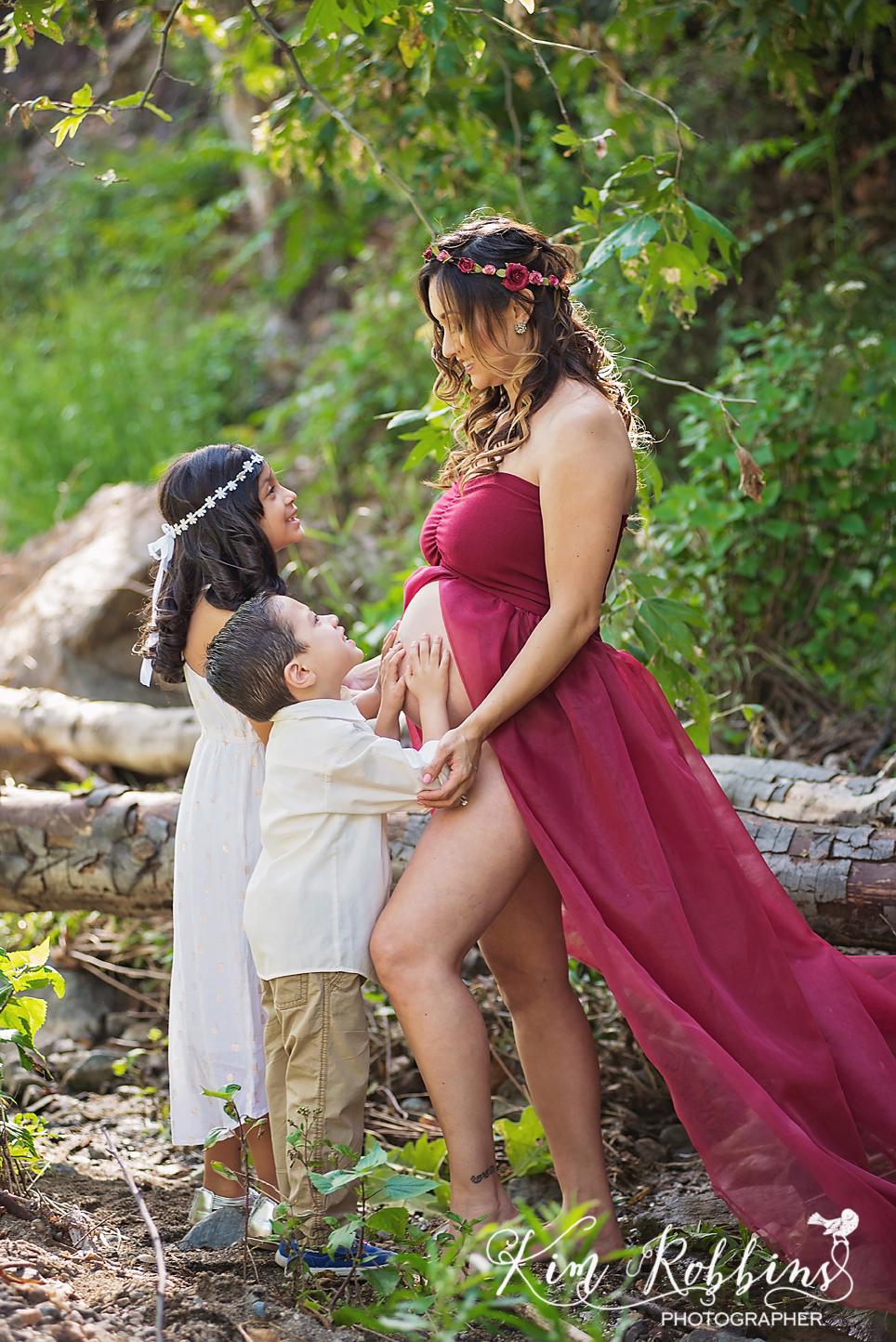 heidy_maternity_2016_0024.jpg