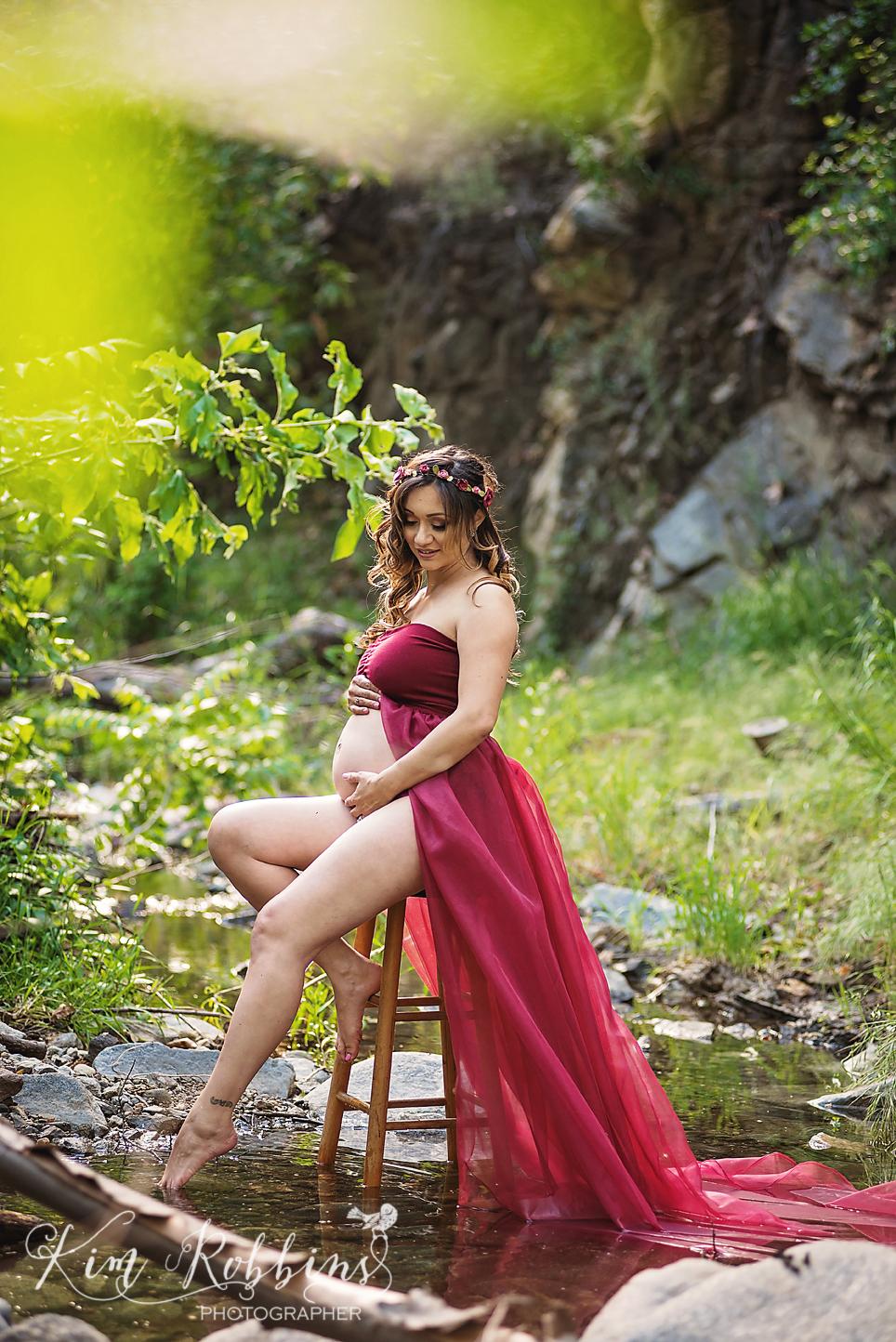 heidy_maternity_2016_0036.jpg