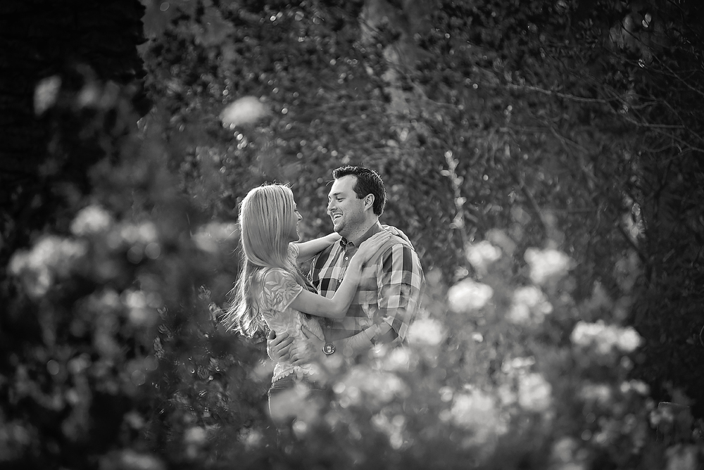 nick_theresa_engagments_2016_0082.jpg