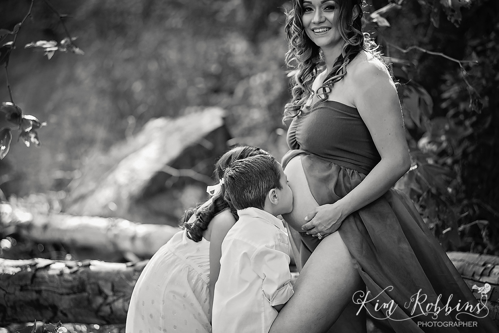 heidy_maternity_2016_0025.jpg