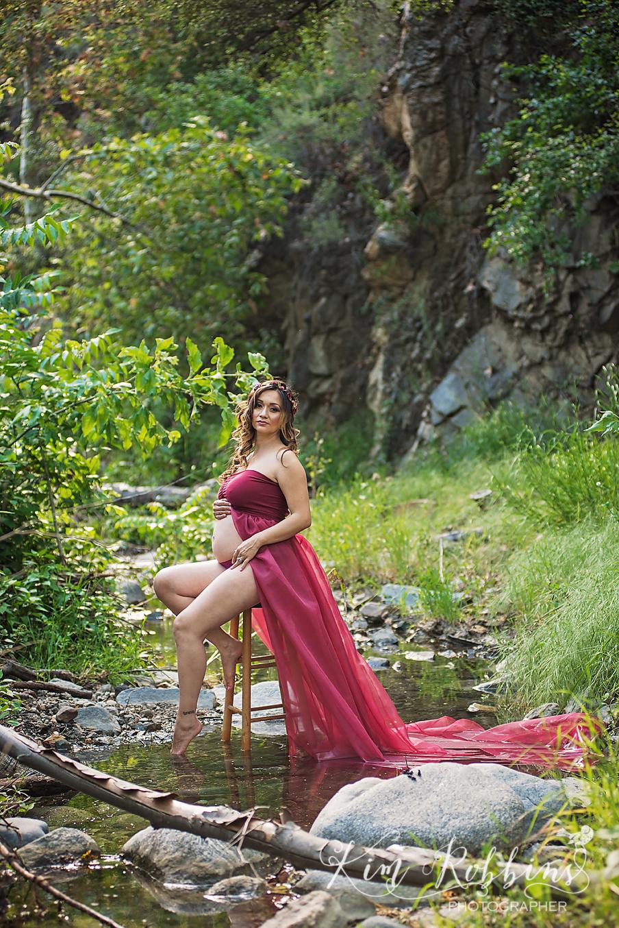 heidy_maternity_2016_0033.jpg