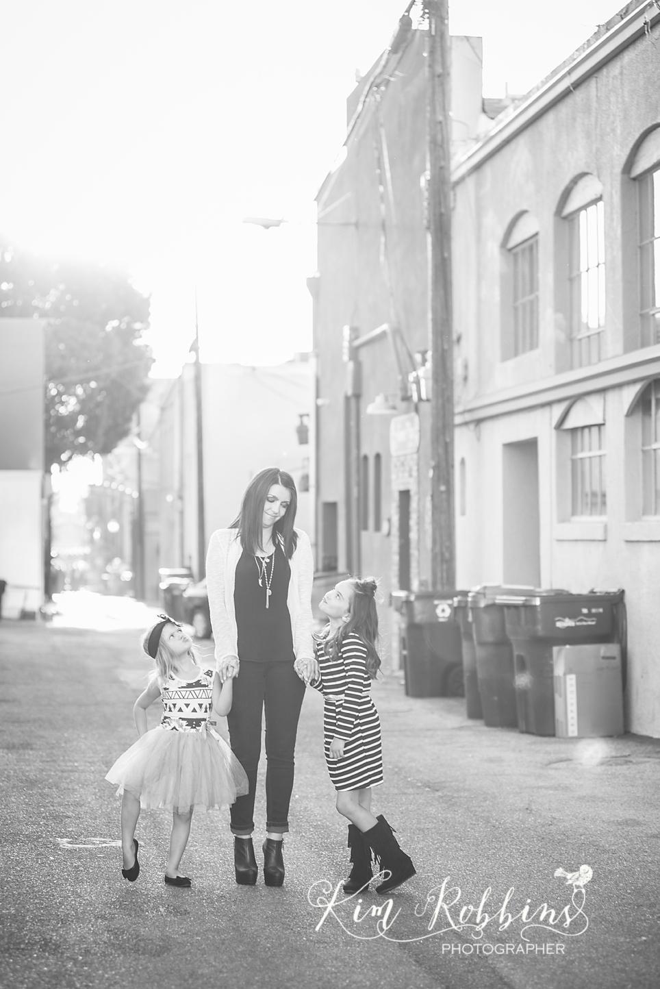 2016_Crimmins_sisters_0021.jpg