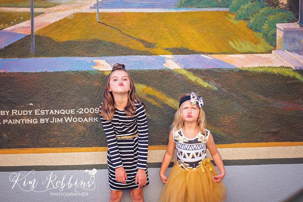 2016_Crimmins_sisters_0027.jpg