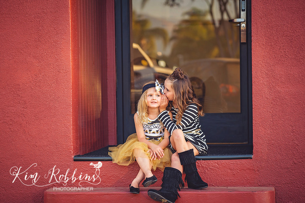 2016_Crimmins_sisters_0035.jpg