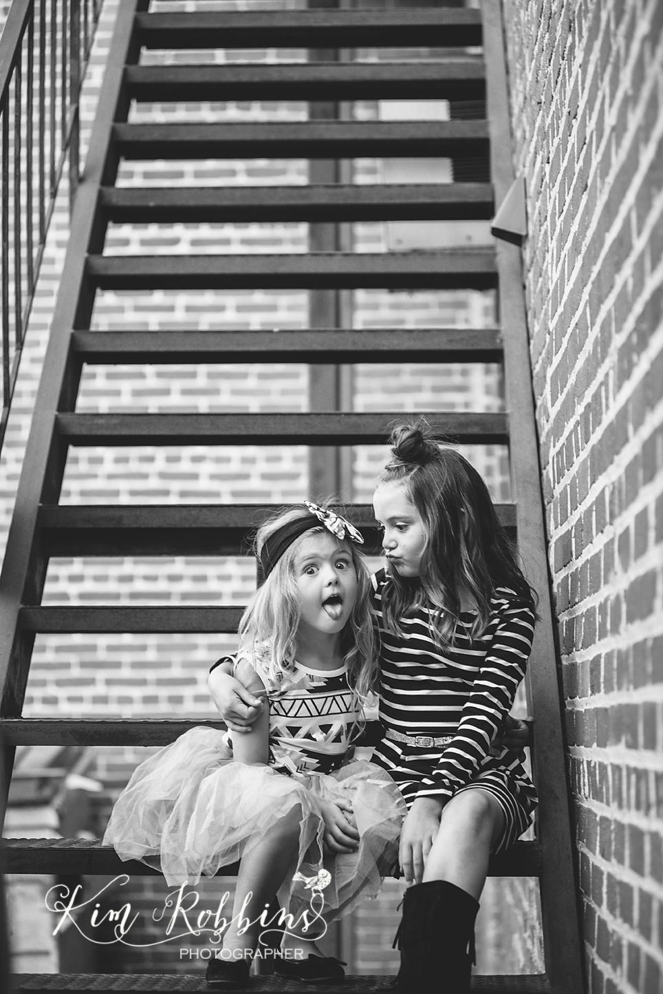 2016_Crimmins_sisters_0064.jpg