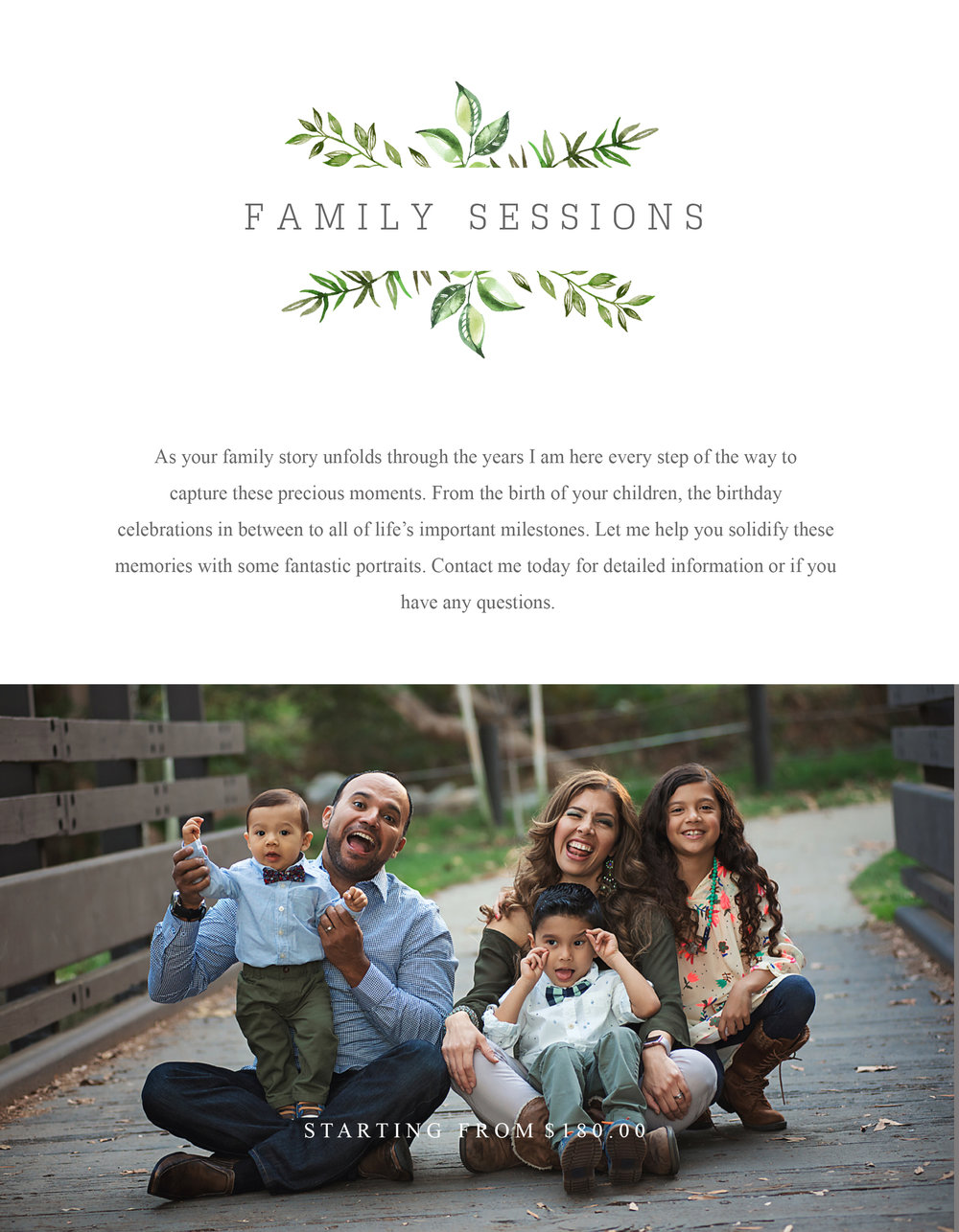 4-FamilySession copy.jpg