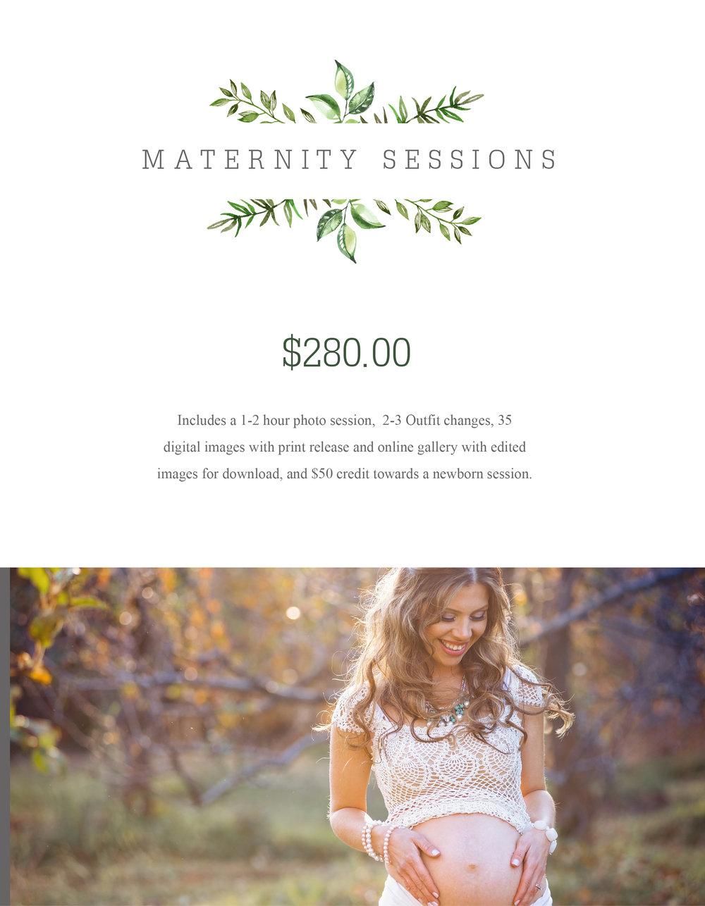 9-Maternity copy.jpg