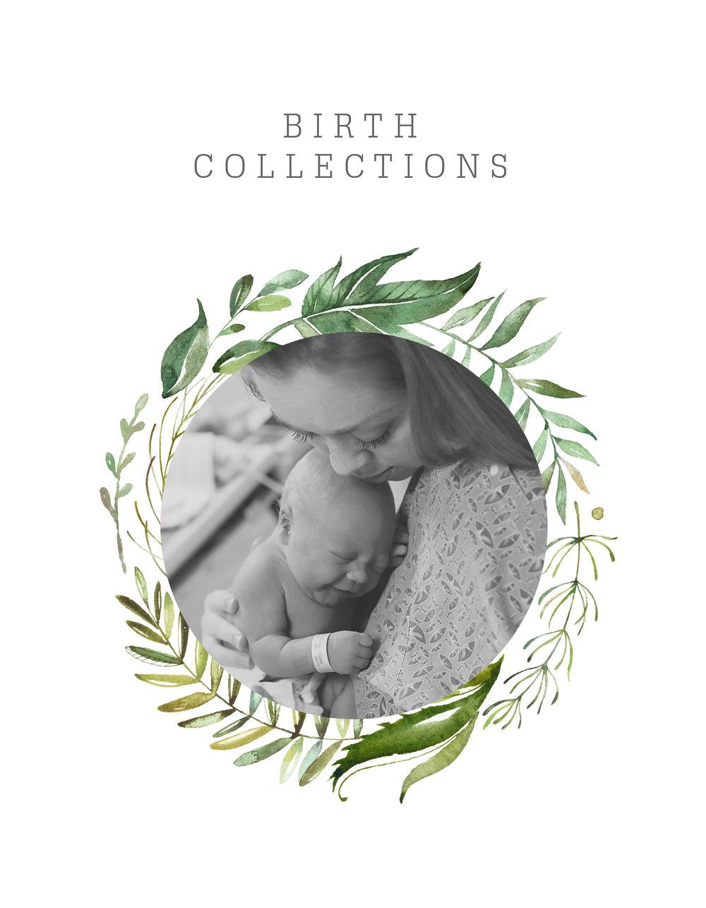 14-Birth.jpg
