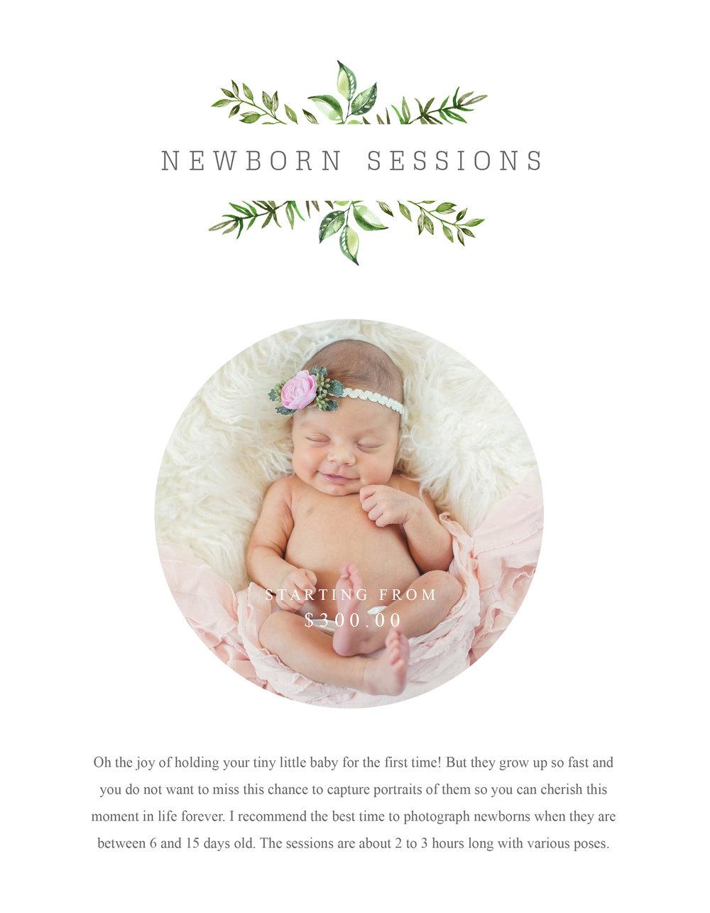 6-Newborn copy.jpg