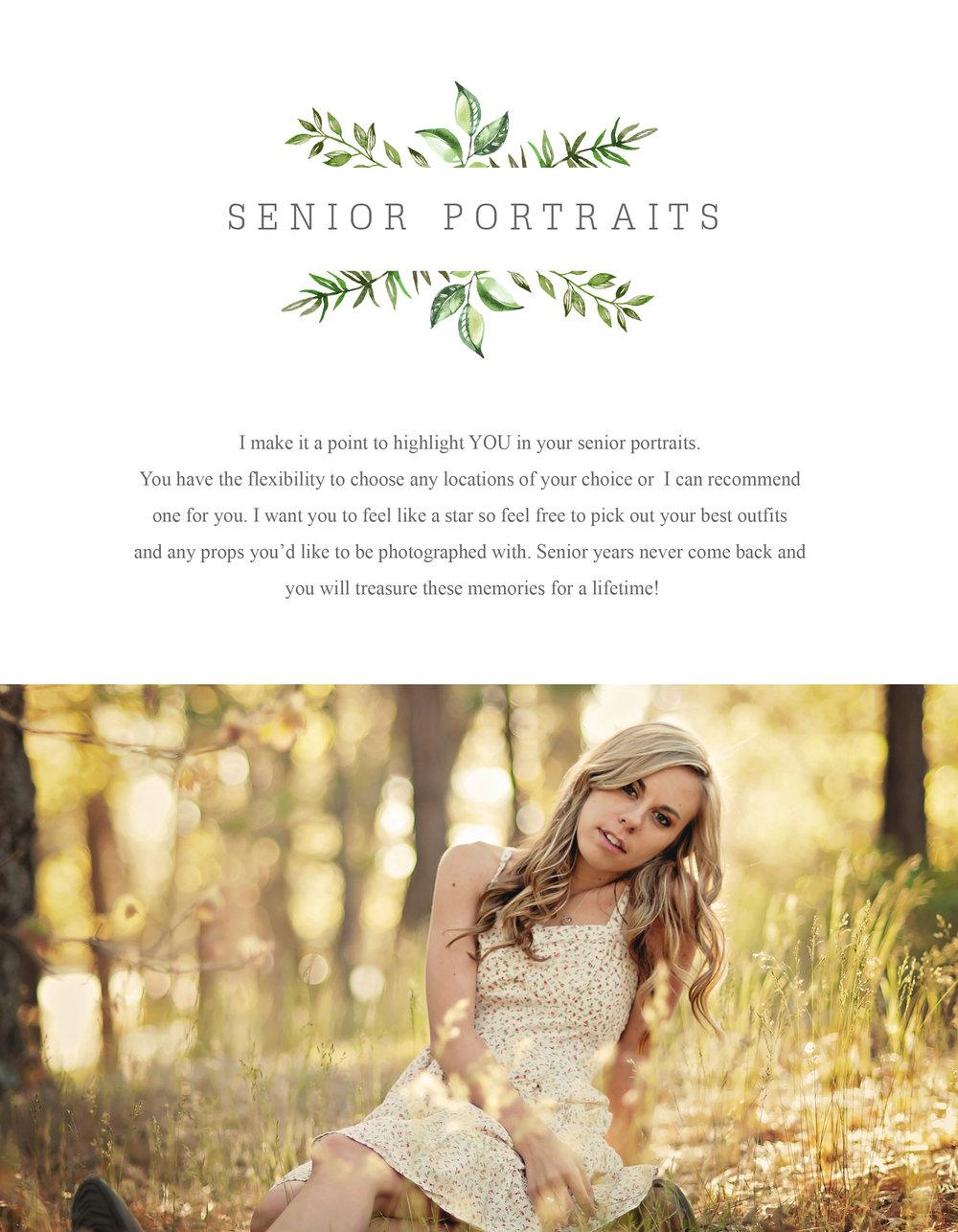 12-Seniors copy.jpg