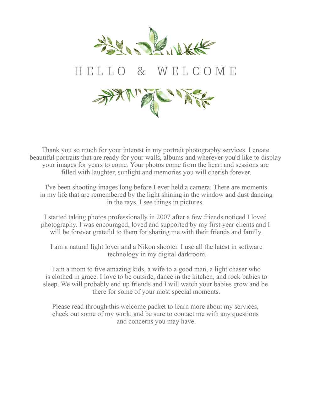 2-Welcome.jpg