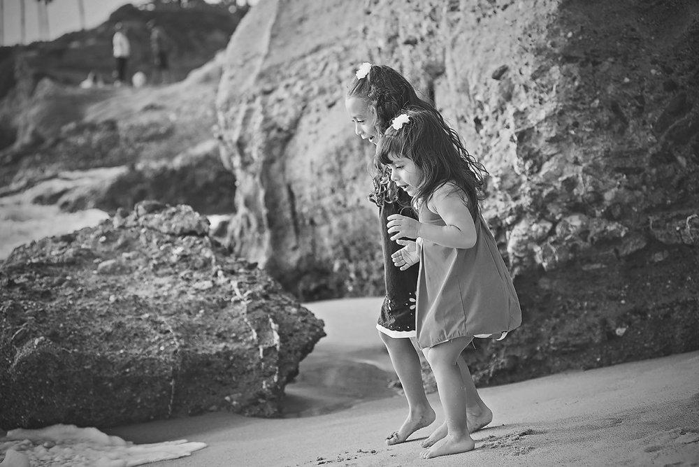 2017_davila_beach_0030.jpg