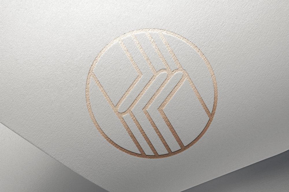 SB_logo.jpg