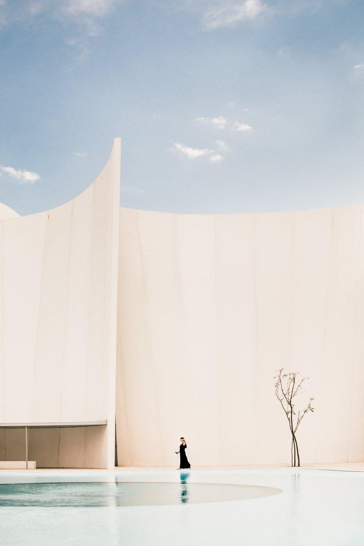 Photo by  Leo Manjarrez  on  Unsplash