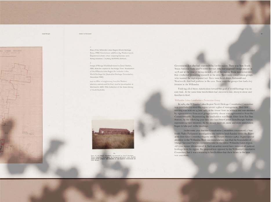 Editorial and print - Apply your story to a customised Squarespace website and bespoke online templates.
