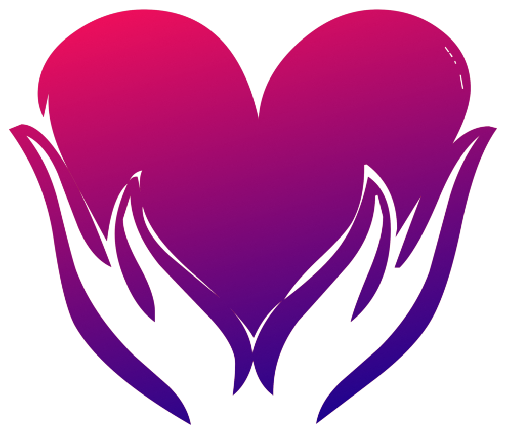 heart-914682_1920-1024x878.png