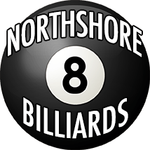 Northshore Billiards Association
