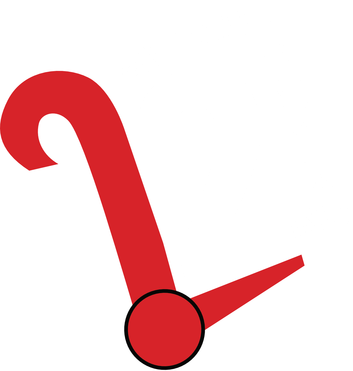 2nd Avenue Storage