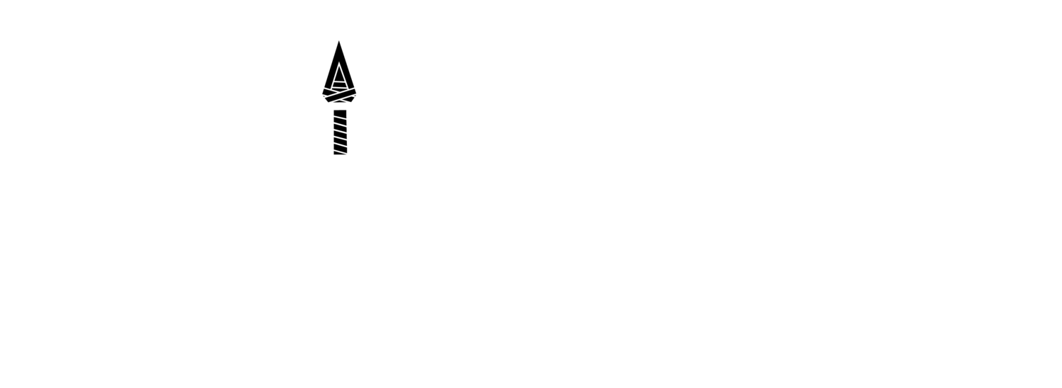 Hunting Ground Studios