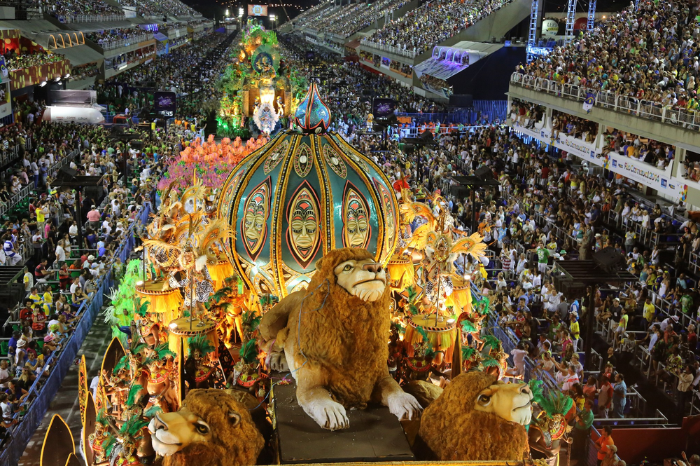rio carnaval.png