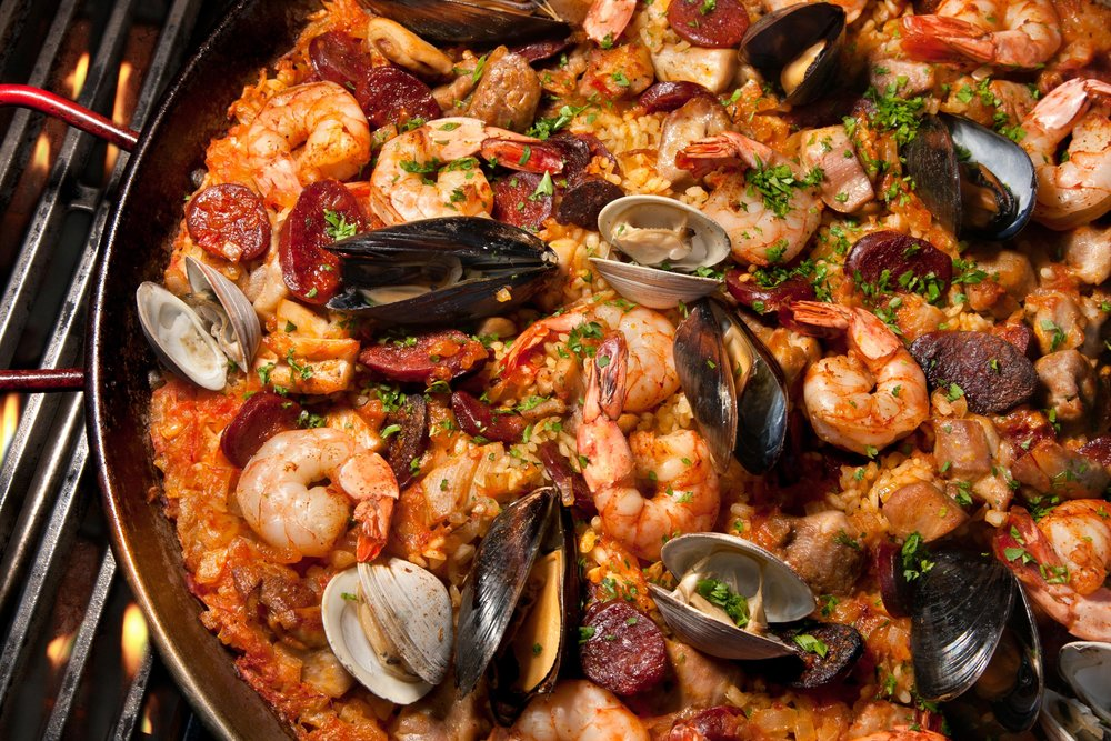 29656_grilled_paella_mixta.jpg