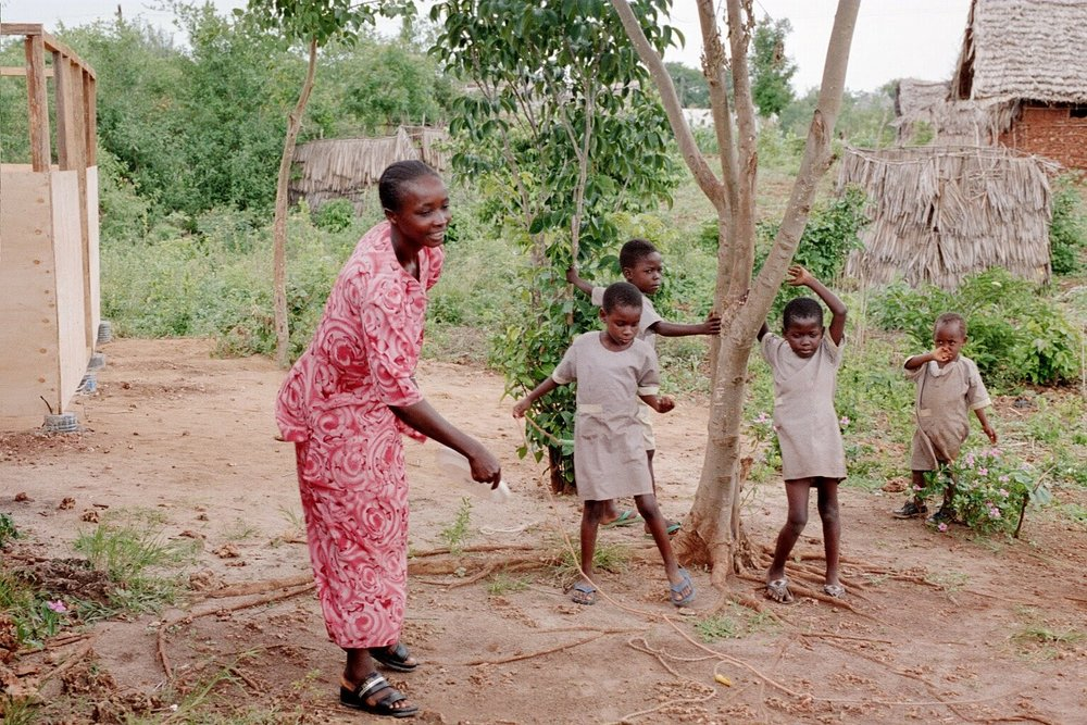 Consolata jump rope.jpg