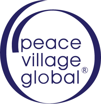 Peace Village Global