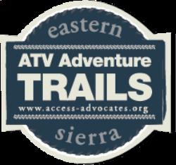 ESATVAdventureTrails_Logo.png