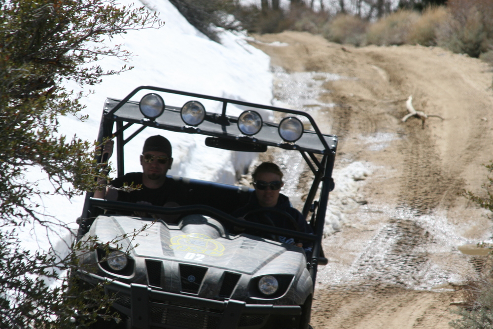 Mindy & Logan Buttermilks Ride 113.JPG