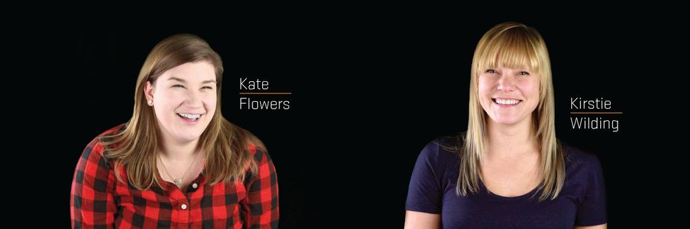 Kirstie-Kate-01.png