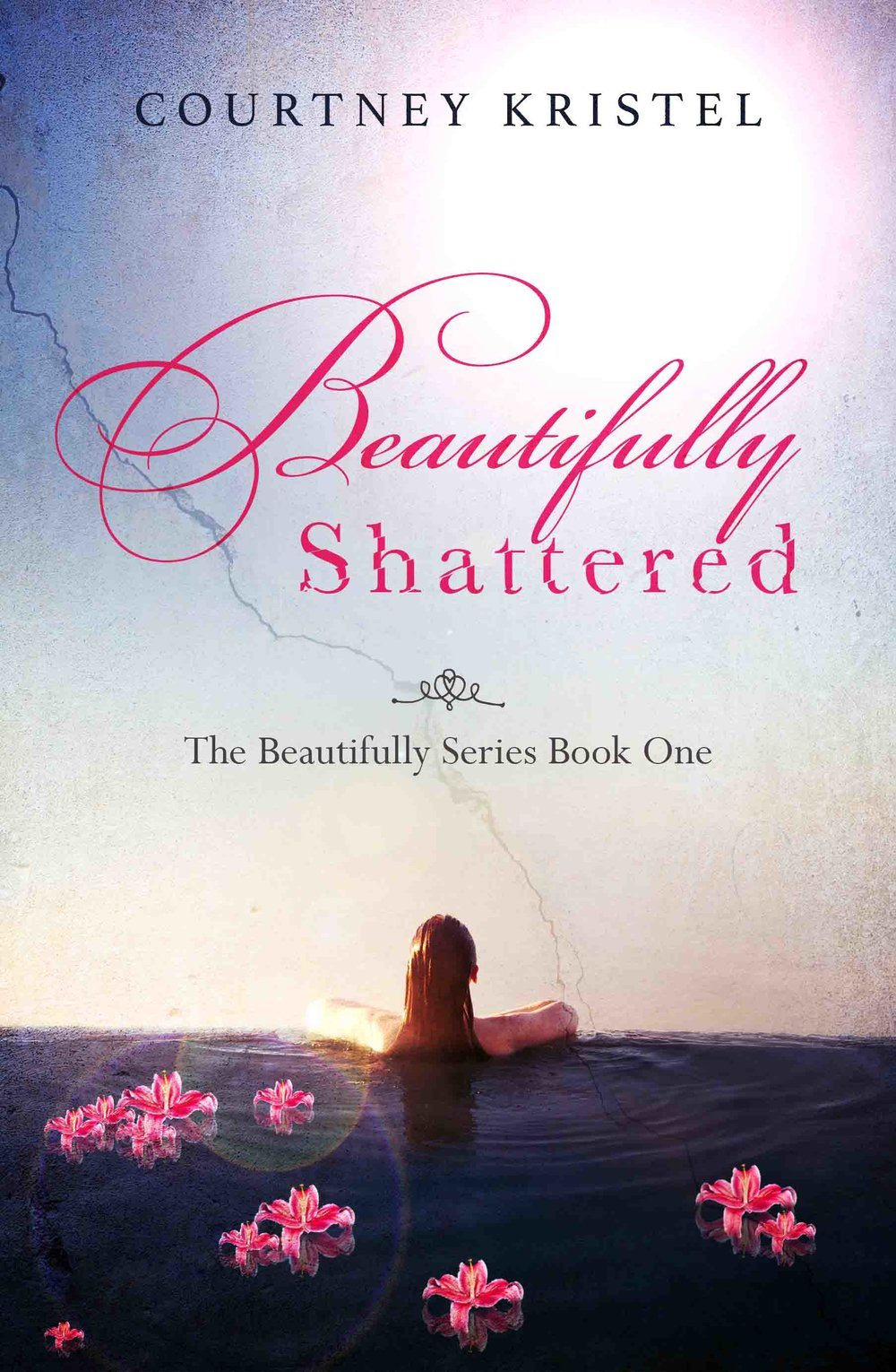 0115 Beautifully Shattered_v11.jpg