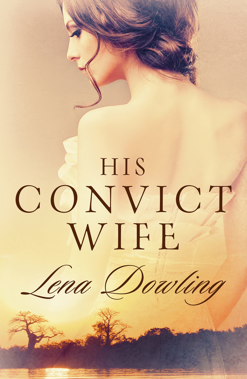 1213 His Convict Wife_1400.jpg