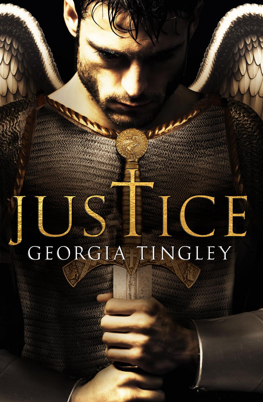 1117 Justice_v7.jpg