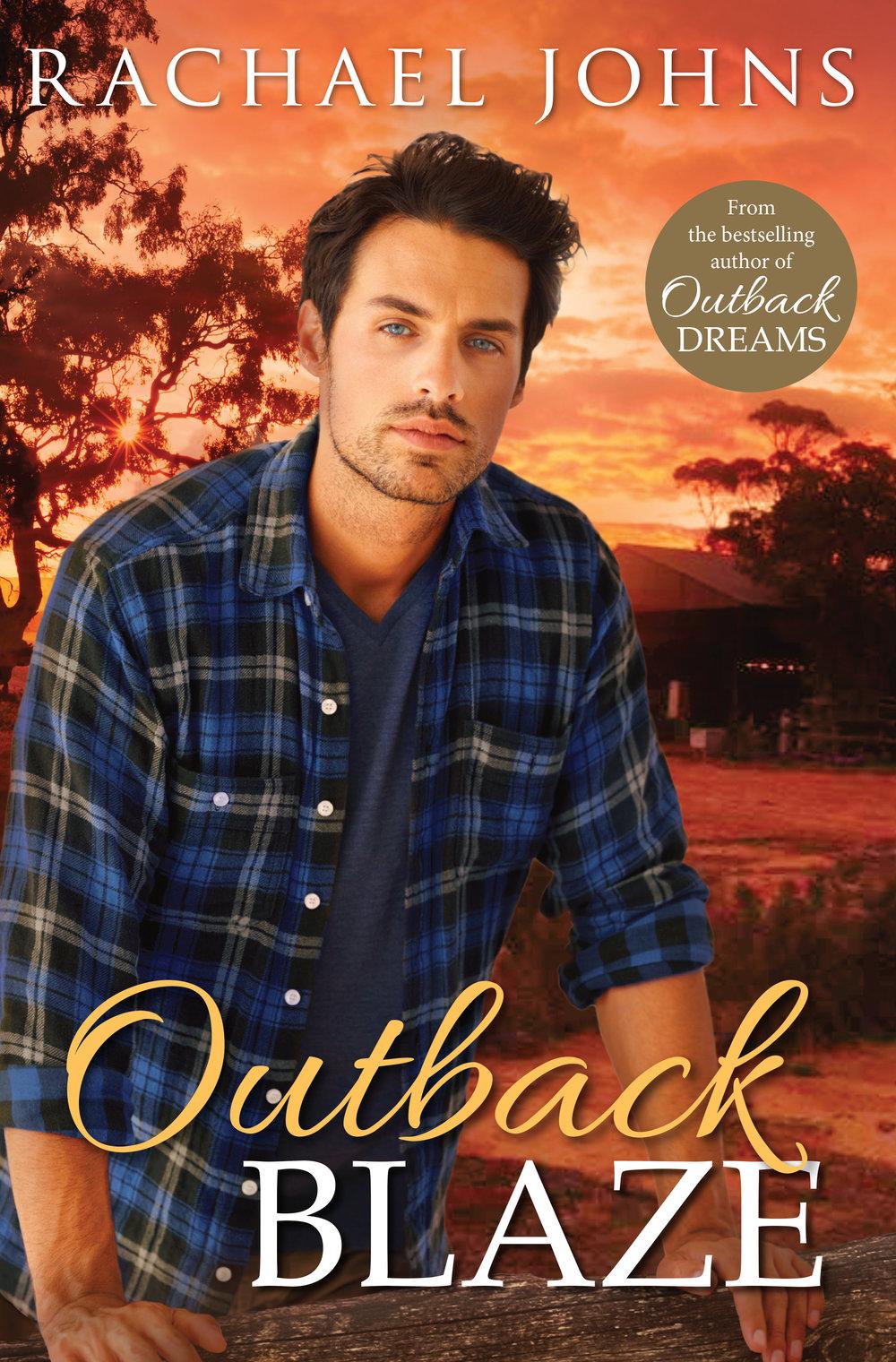 0514 Outback Blaze_FInal.jpg
