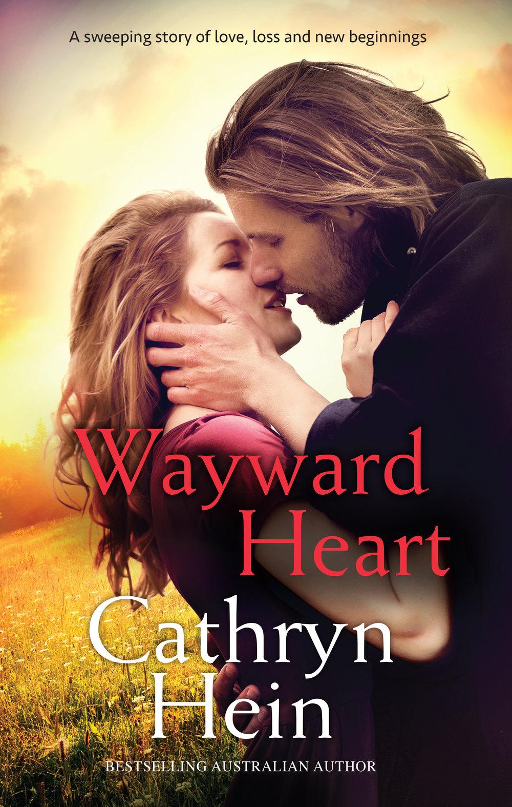 Wayward Heart_Final-1.jpg