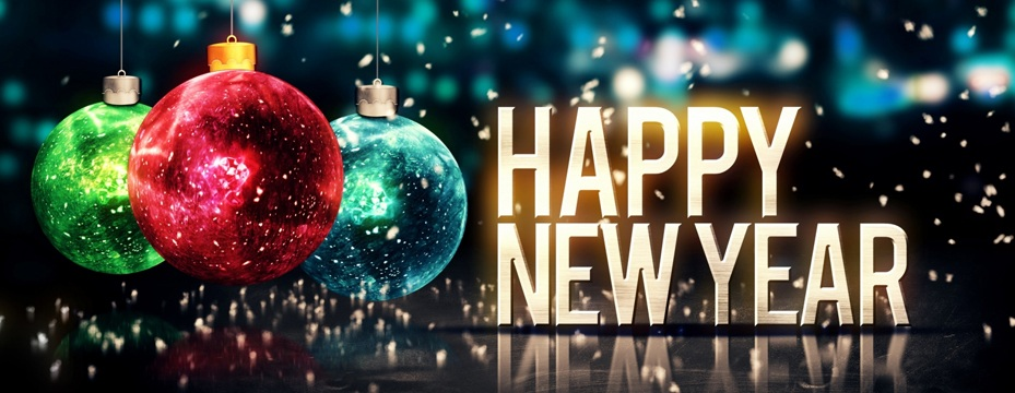 New-year-b7.jpg