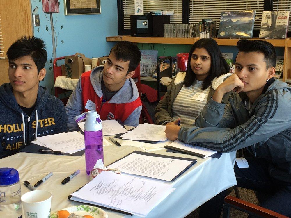 Volunteer Workshop_ HIgh School Volunteers.jpg