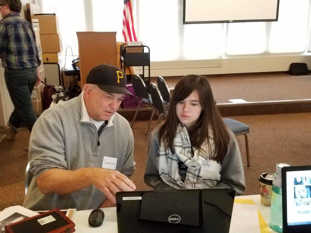 workshop video 3.jpg