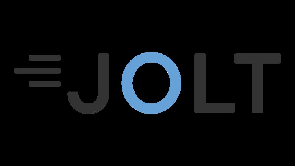 jolt_logo_darkgrey_trans_1080p.png