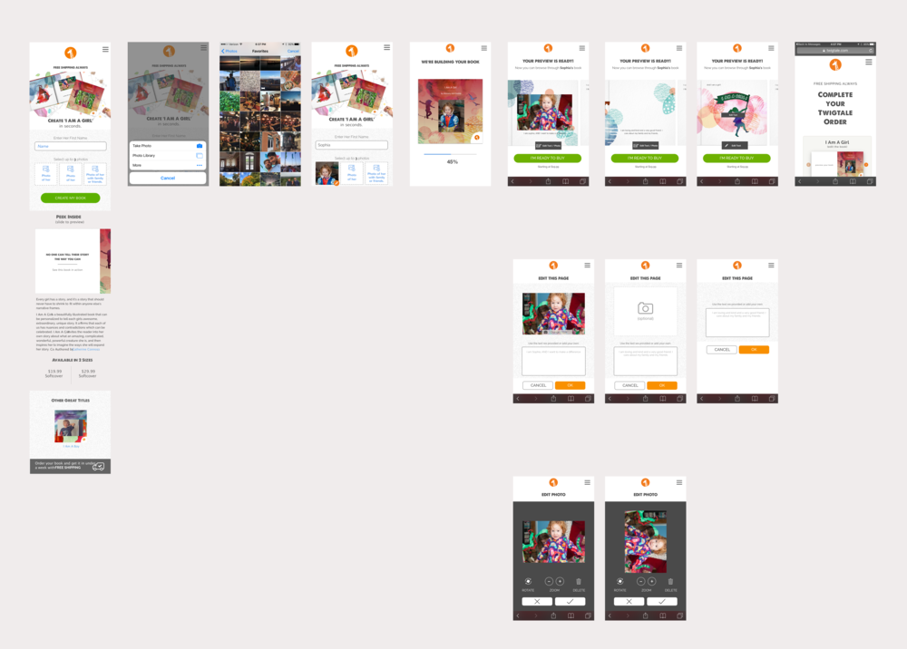Twigtale - Responsive Product Page.png