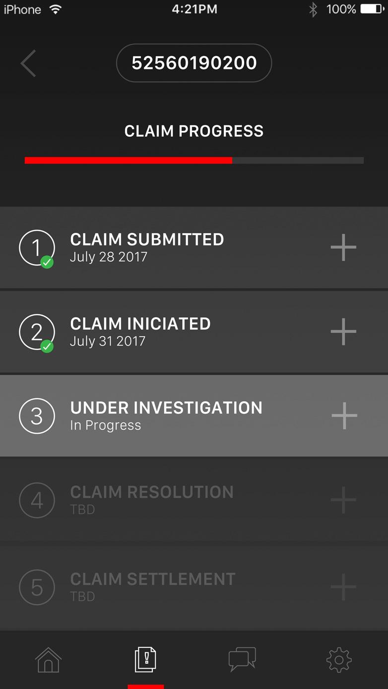 05---Claim-Tracker_v1.jpg