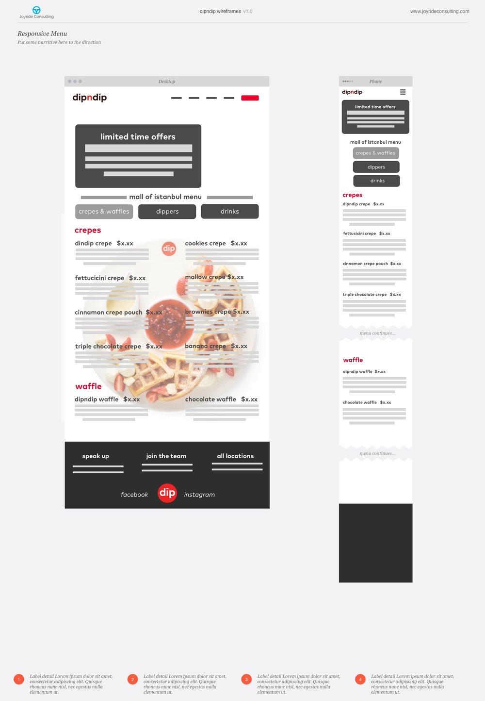 04 - dipndip - responsive menu.jpg