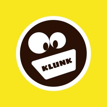 klunk-portfolio.jpg